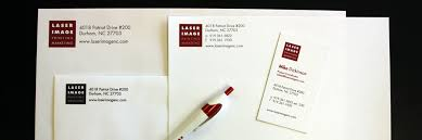 Business Cards And Headed Paper Business Cards And Letterhead Printing Manufacturing Business