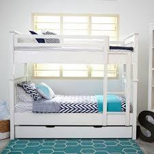 chambre enfant lit superposé lit mezzanine enfant 25 belles idées gain d espace