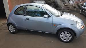 used ford ka 1 3 for sale motors co uk
