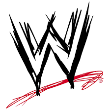 wwe superstars get animated business wire