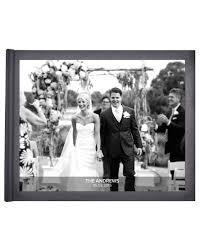 wedding photo albums 4x6 photos 400 wedding photo album book sles large 4 6 albums 500 vandysafe