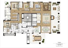 100 new home plans with interior photos see the floor plans