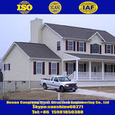 eps dome house eps dome house suppliers and manufacturers at