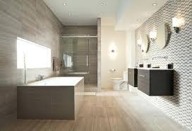 home depot bathroom tile ideas bathroom tile home depot image of home depot bathroom tile ideas
