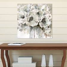 floral art exhibition wallpapers floral art gallery shop the best deals for dec 2017 overstock com