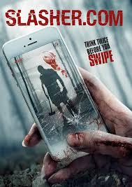 nonton slasher com 2017 sub indo movie streaming download film