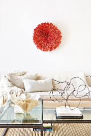 210 best home decorative objects images on pinterest