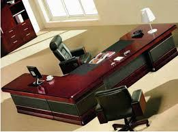 Sell My Office Furniture by 28 Sell My Office Furniture Sell Is Four Office Furniture