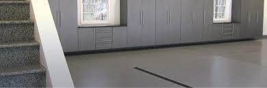 Garage Organization Companies - garage flooring garage cabinets storage u0026 organization