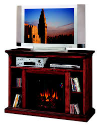 classic flame beverly home theater electric fireplace