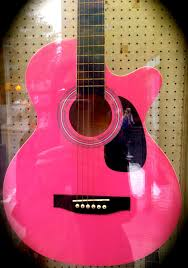 girly guitar wallpaper 216 best pink guitar images on pinterest pink guitar acoustic