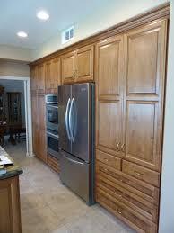 custom kitchen cabinets perth kehöe custom wood designs inc custom cabinet makers
