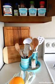 kitchen cabinet organization ideas tiny kitchen cabinets easy to make organizer ideas an
