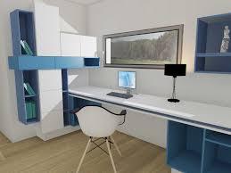 bureau aménagé 24 fascinant modèle aménager un bureau inspiration maison cuisine