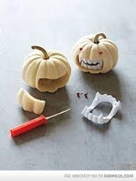 321 Best Diy Halloween Images On Pinterest Halloween Wreaths by 64 Best Images About Halloween Decor On Pinterest Cabinet Of