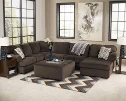 cheap livingroom set stunning modern living room sets ideas aisling aisling for