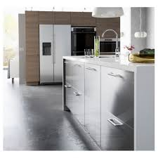 stainless steel kitchen cabinet doors stainless steel cabinet doors for outdoor kitchen tags black