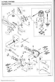 ej650 w650 1999 2006 kawasaki motorcycle service manual