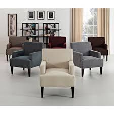 living room gray skirted chairs living living room family room