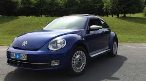 vw beetle design vw beetle 1 2 tsi design 2015 justdrive