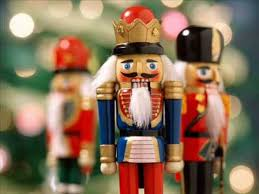 christmas nutcrackers german christmas nutcrackers instrumental christmas and