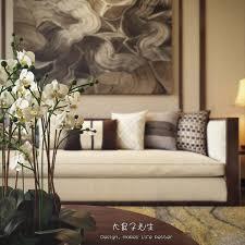 Chinese Interior Design Ideas Home Design Ideas - Chinese interior design ideas