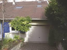 garage en chambre inspiration transformer un garage en chambre initiales gg