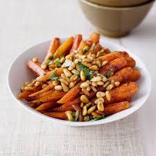 la cuisine libanaise carottes libanaises recette recette carottes libanais et carottes