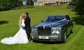 green rolls royce rolls royce phantom u2013 st clair wedding cars