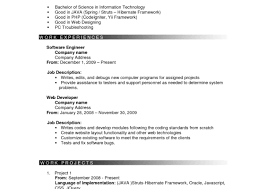 Best Free Resume Templates Microsoft Word Resume Basic Resume Samples Resume Templates Microsoft Word Free