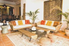simple interior design ideas for indian homes living room amazing living room decorating ideas indian style