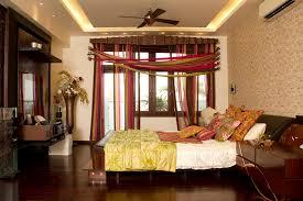 Home Interior Design Companies In Dubai by Interior Design Companies Uae Interior Design Companies Abu Dhabi