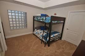 Floor And Decor Smyrna Greatoceancondos Com Oceanwalk 17 502