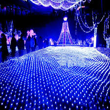 popular led lights netting buy cheap led lights netting lots from