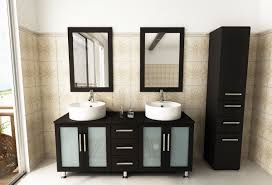 Decorative Bathroom Vanities by Bathroom Bowl Sink Lowes Bathroom Vanity With Bowl Sink