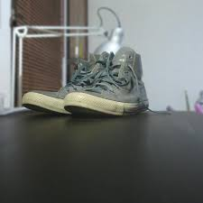 adidas pvj converse ct chuck taylor dan dc dc usa not supreme bape vans asics