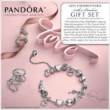 charms bracelet online images Pandora charm south africa pandora shop online uae png