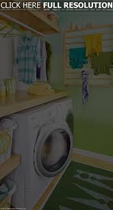 laundry room color scheme design ideas for house famous small