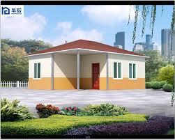 Economical House Plans Economy House Plans Kerala Style U2013 House Design Ideas
