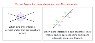 pairs of angles examples solutions videos