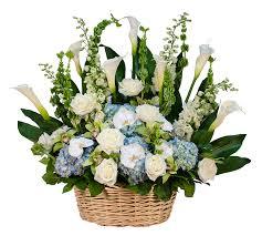 floral arrangements for funeral funeral designs je flowers