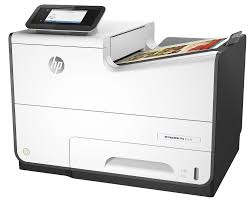 hp u0027s single function pagewide pro 552dw printer