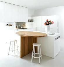 expandable kitchen island kitchen extendable kitchen island imbundle co expandable exle