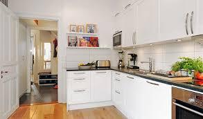 kitchen amazing apartment kitchens with studio apartment kitchen