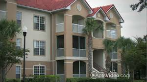 Homes For Rent In Florida by Mainstreet Apartments For Rent In Clearwater Fl Forrent Com