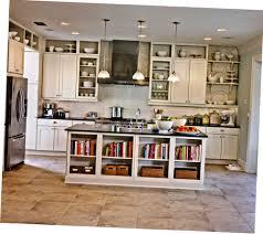 Kitchen Designing Software Kitchen Kitchen Furniture Scandi Kitchens Kitchen Design
