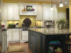 sophisticated decora kitchen cabinets pictures cocina con madres decora pinterest