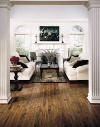 best 25 hardwood floors in kitchen ideas on flooring
