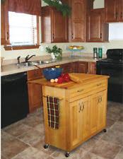 kitchen island table with storage kitchen island table ebay