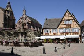 Colmar France The Top 10 Things To Do In Colmar 2017 Must See Attractions In